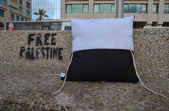 pillow1_KarolineRudolf