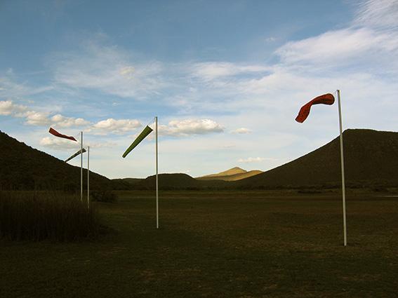 windsäcke1_KarolineRudolf