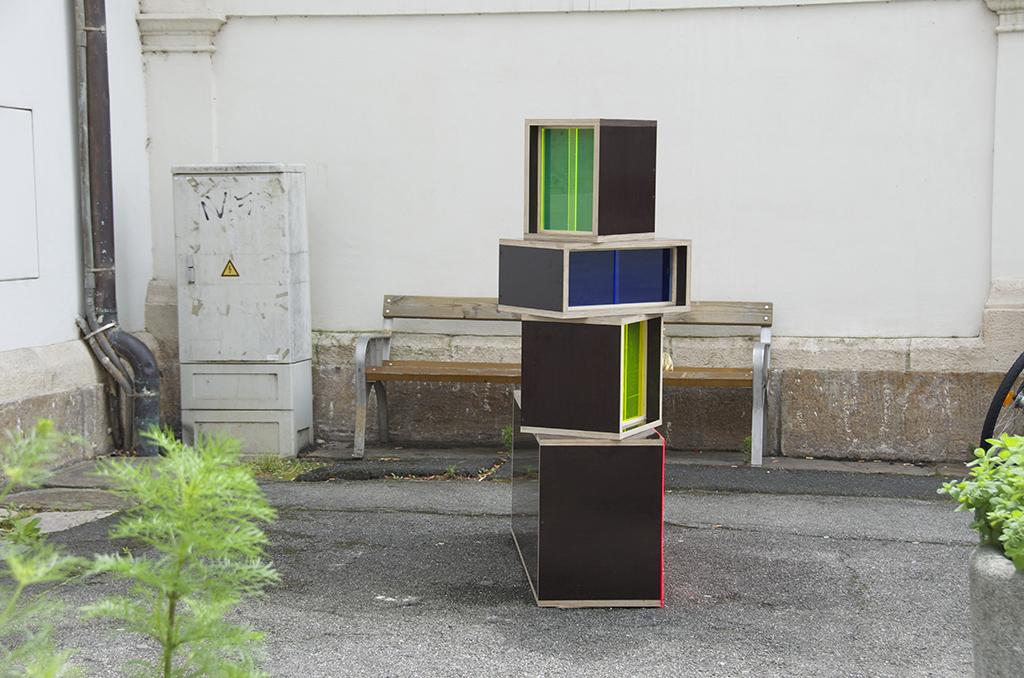 Bücherbox_Rudolf1