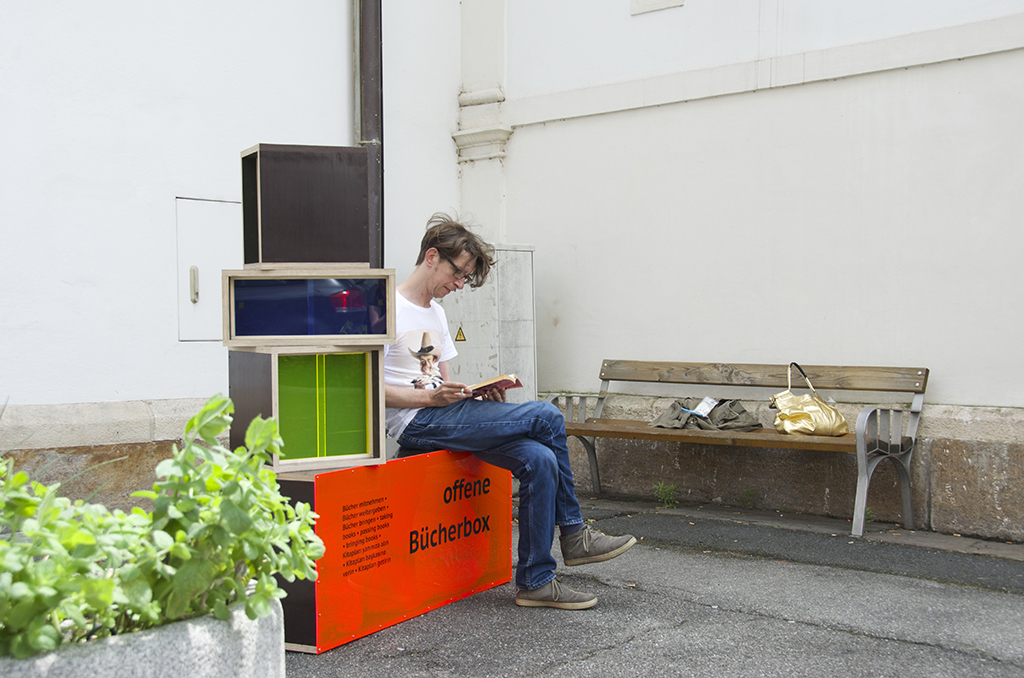 Bücherbox_Rudolf2